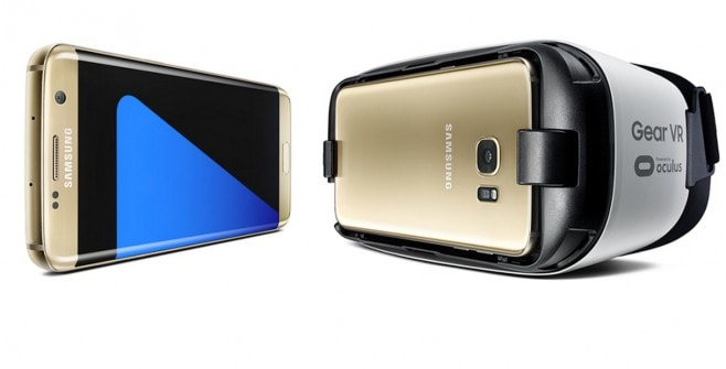 samsung-galaxy-s7-gear