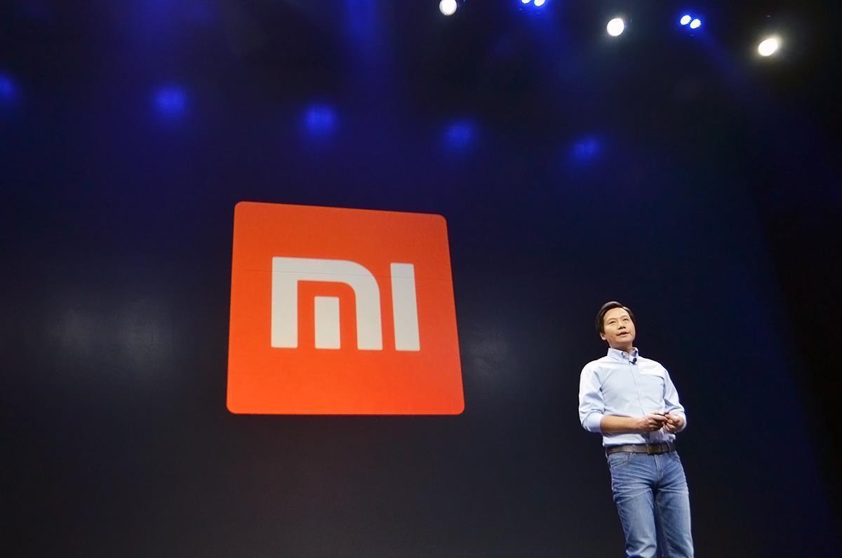 Xiaomi Mi5s (Plus): immagini, lettore di impronte ultrasonico e 3D Touch. Serve altro?