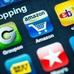 Amazon-pacchetto-Final-istock-2