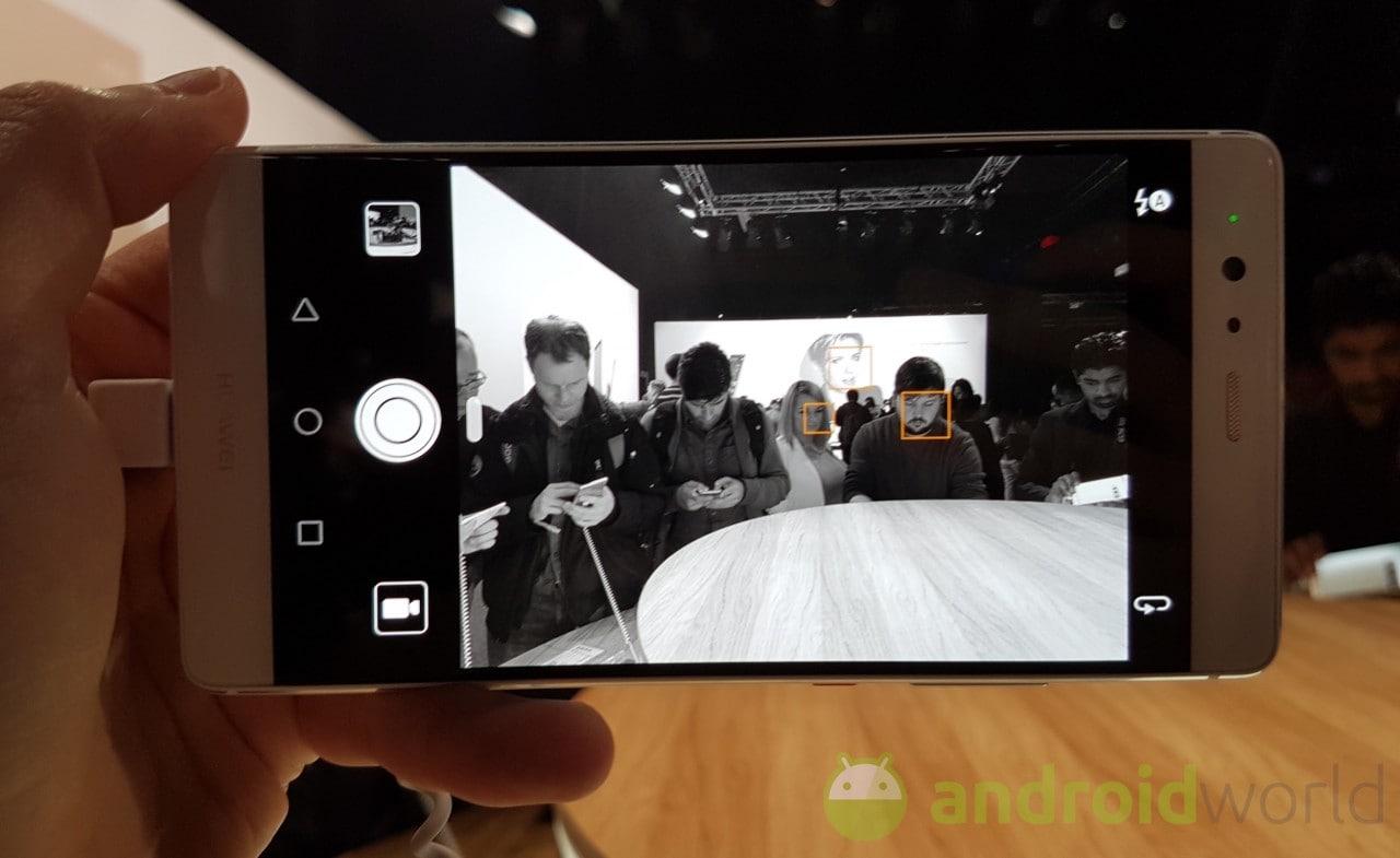 Anteprima Huawei P9 Plus 010