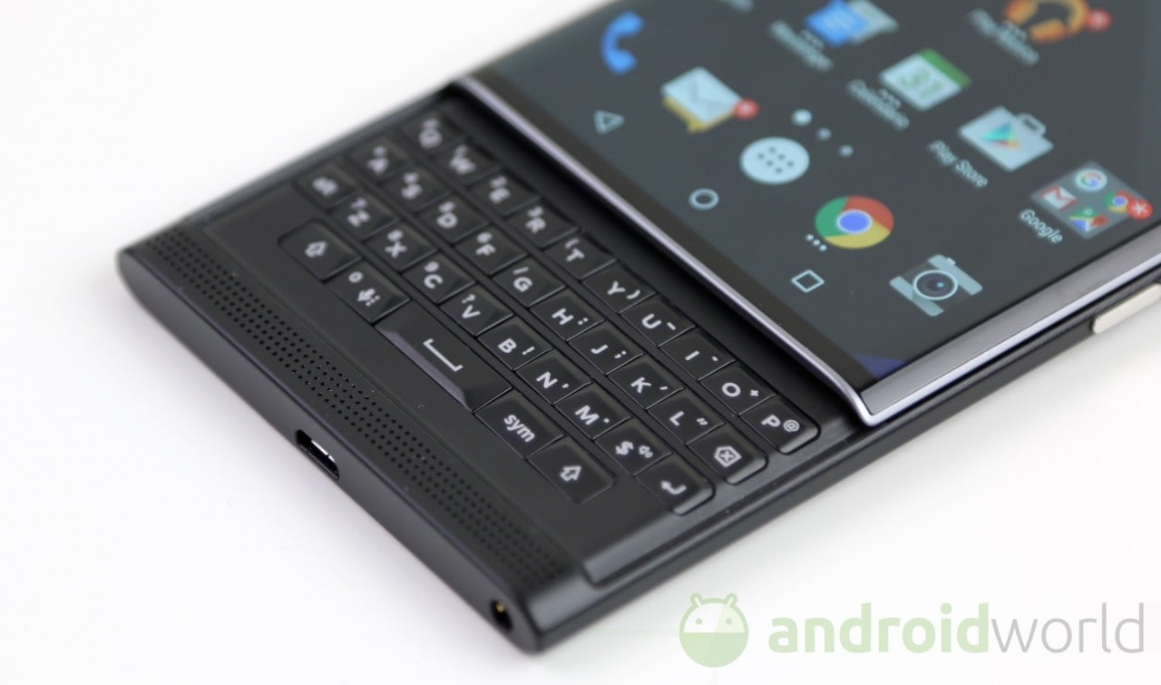 BlackBerry-Priv-12