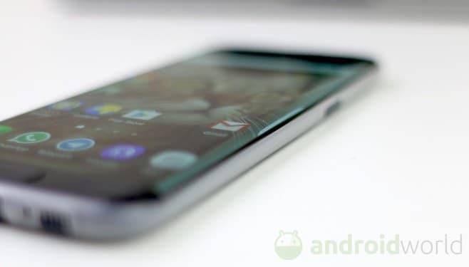 Cover 0.3 Galaxy S7 edge - 4