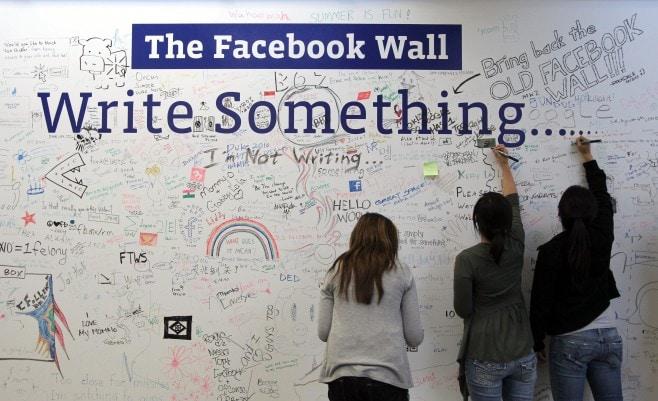 Facebook-getty-final