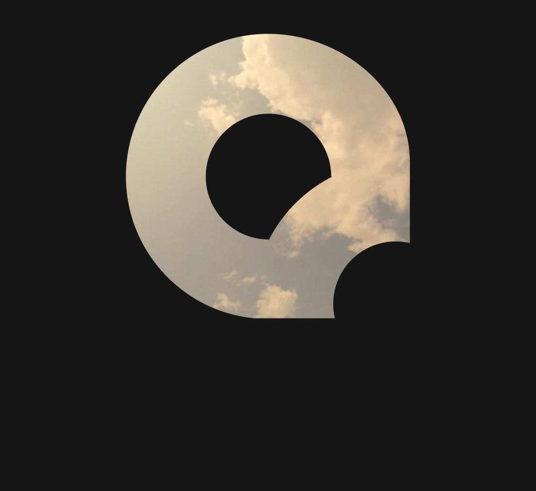 L'editor video Replay si cambia abito e arriva sul Play Store come GoPro Quik (foto)