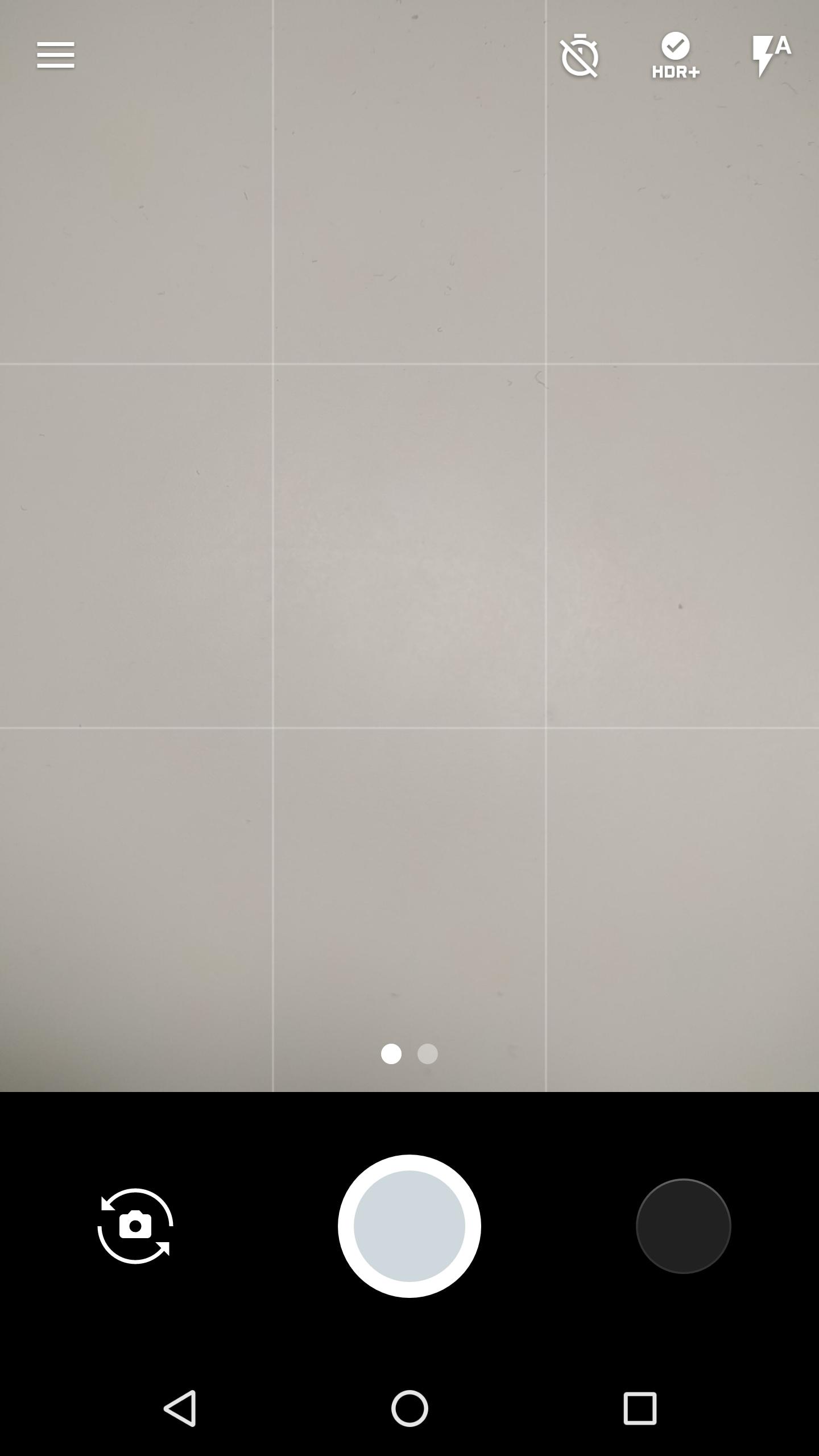 download Geografías de la guerra, el