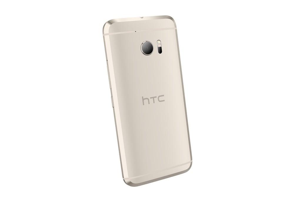 DxOMark incorona HTC 10, ma non ci fa vedere perché (aggiornato: ora sì)