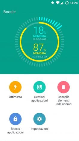 HTC Boost+ (1)