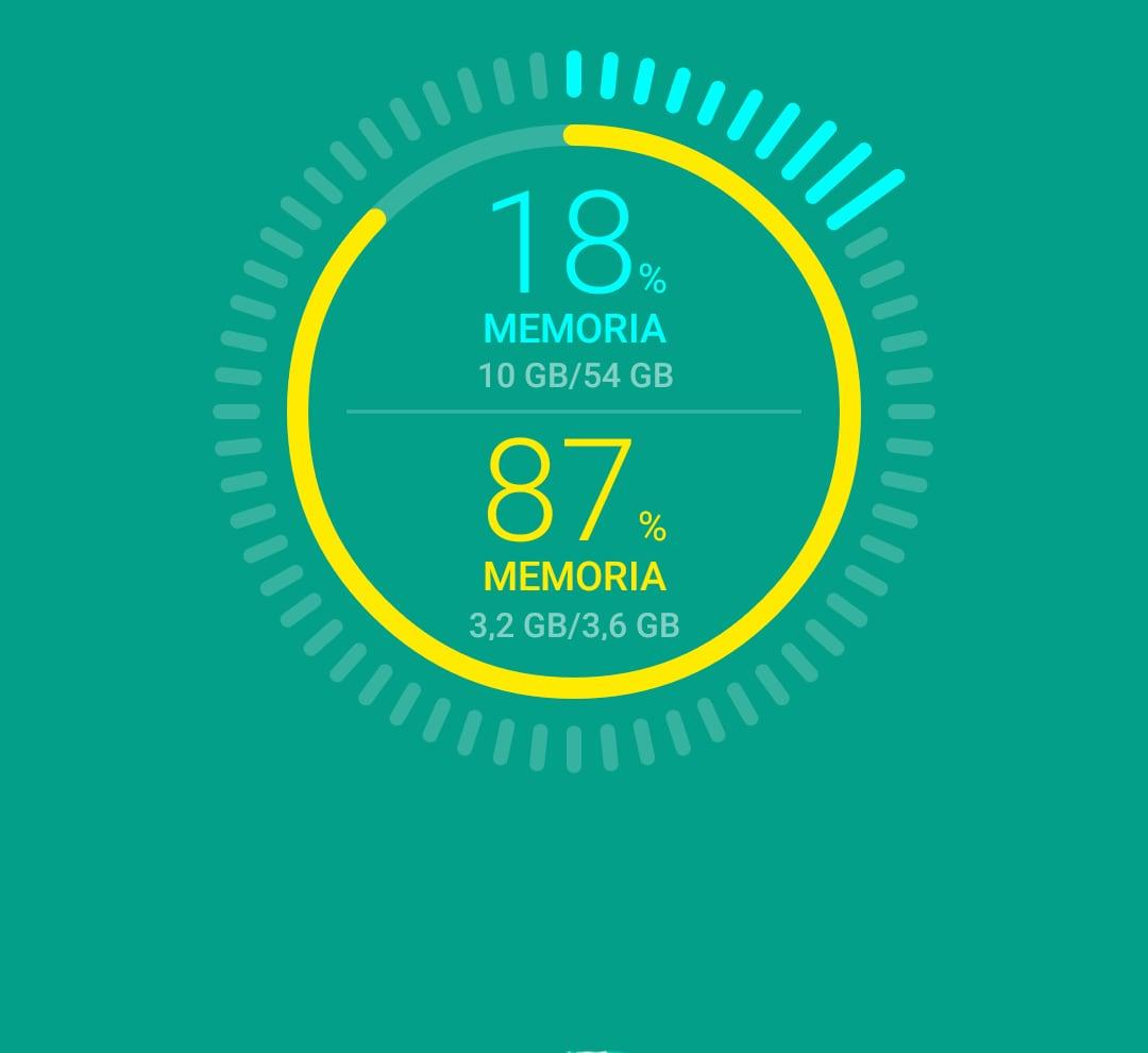 HTC Boost+ (head)