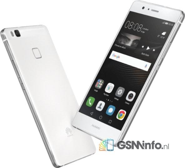 Huawei P9 Lite render - 23