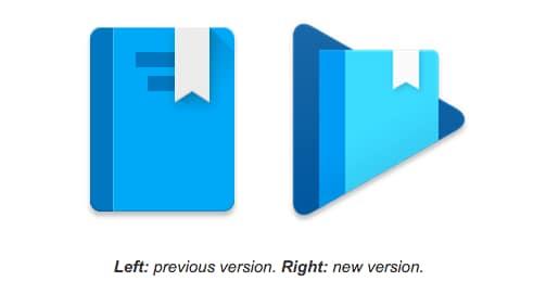 Google Play Libri 4.3 porta l'opzione per rimuovere le pause dagli audiolibri (foto e APK download)
