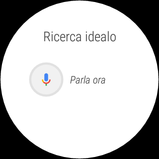 Idealo su Smartwatch (1)