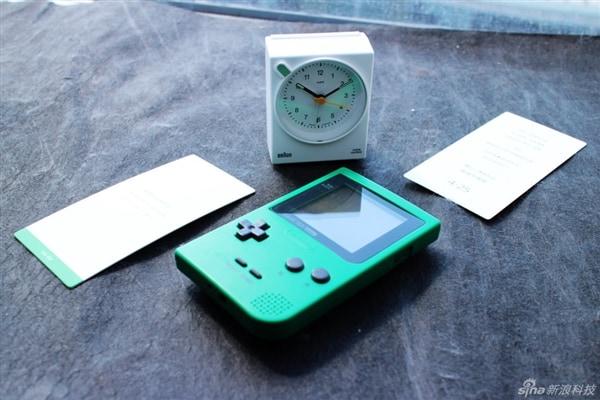 L'invito al lancio di Meizu M3 è così bello che c'è anche un Game Boy! (foto)