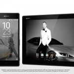 James-Bond-007-LExposition-Xperia-Theme_2_result-640x400