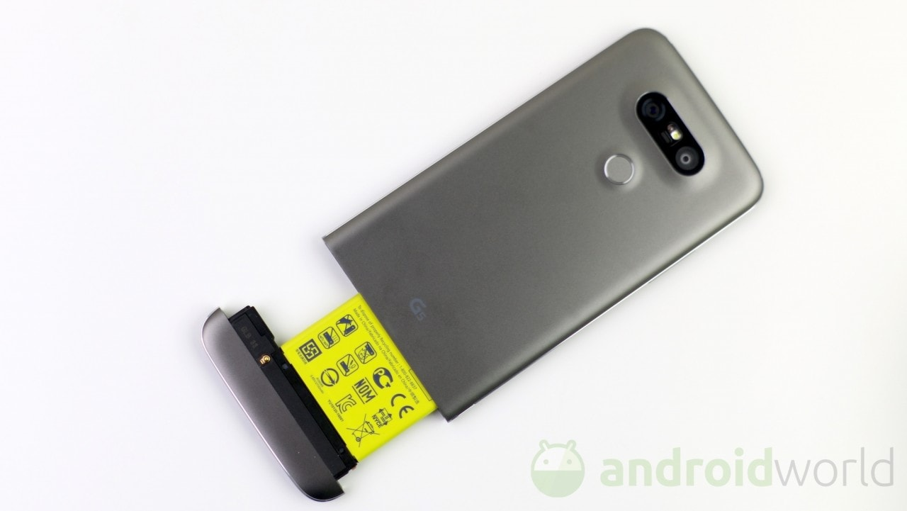 LG-G5-13