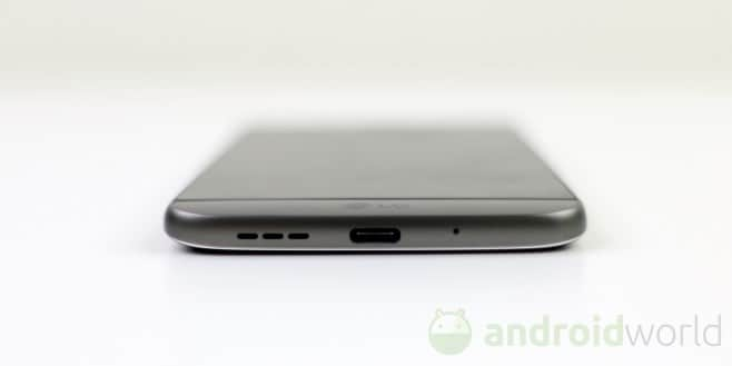 LG G5 - 4