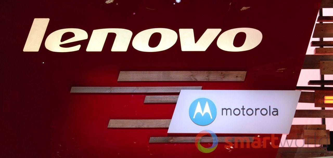 Avvistati Moto E3 Power e Moto X (2016), ma ad IFA anche nuove Moto Mods, tablet e altro (video)