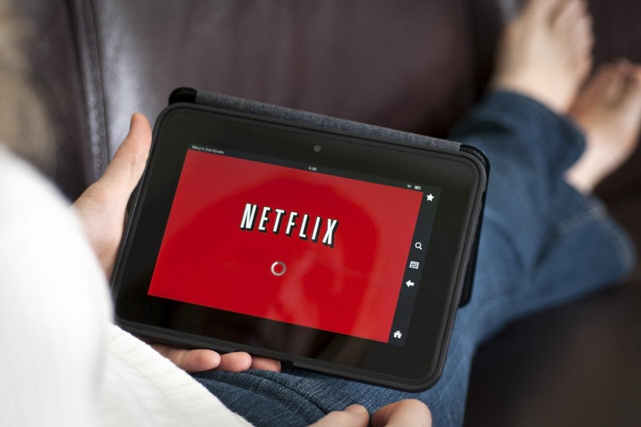 Netflix-final-istock-2
