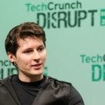 Pavel-Durov-Telegram