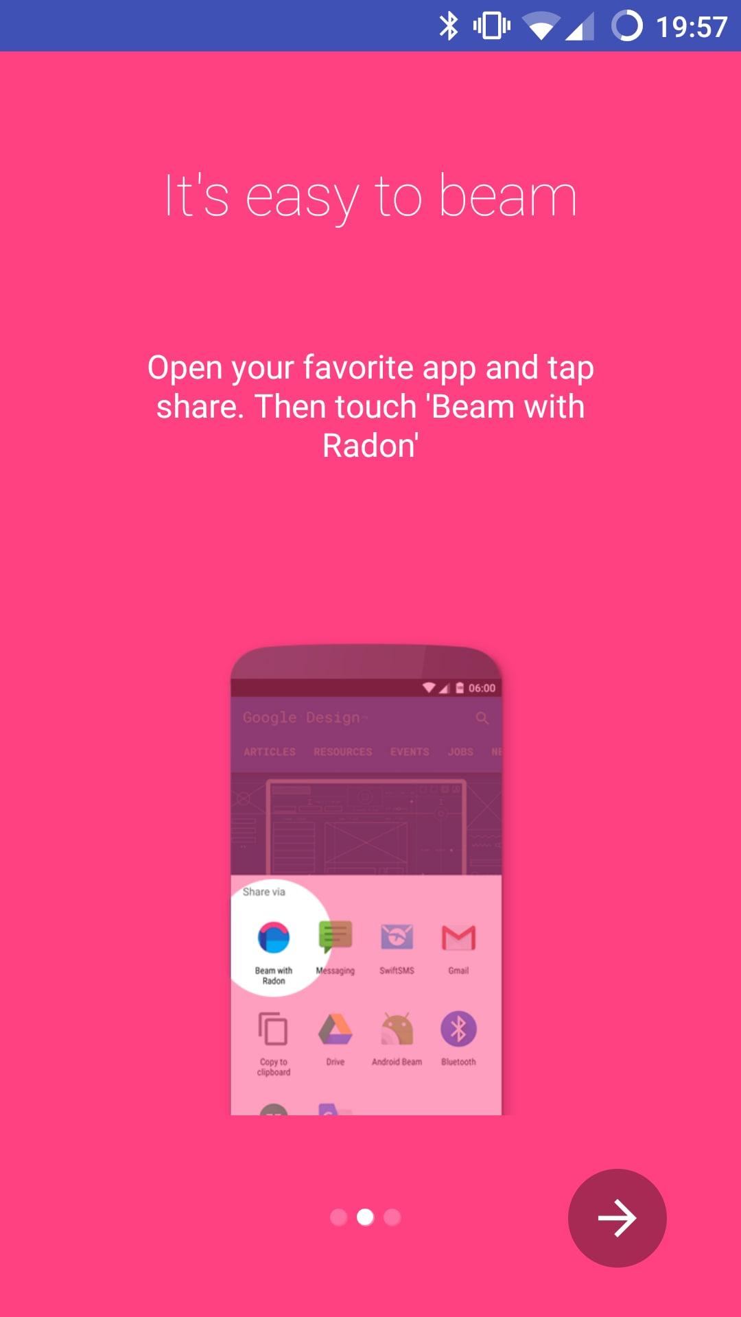 Radon (2)