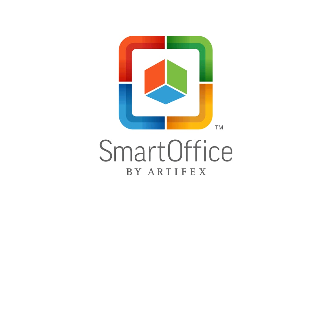 Smart Office (1)