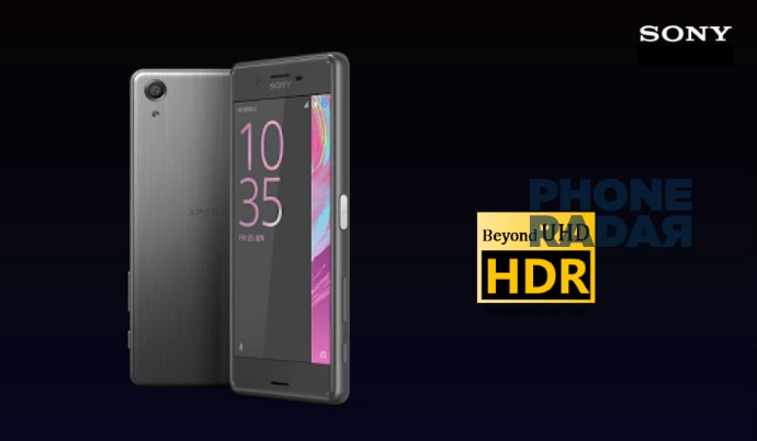 Sony-Xperia-X-Premium-HDR
