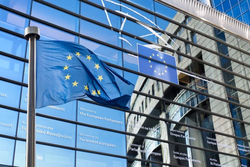 L'Europa contro Google e Android: infrante le regole antitrust dell'Unione (aggiornato con replica)