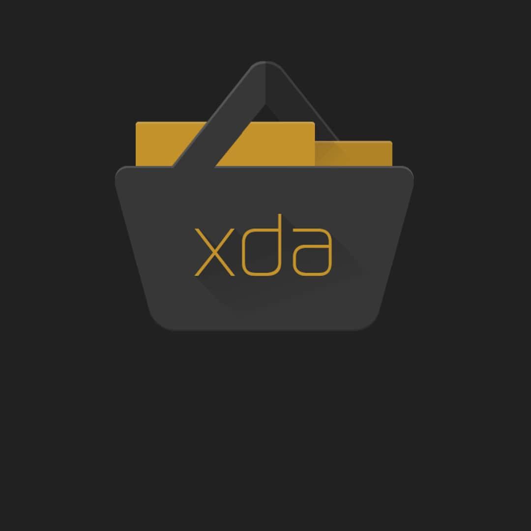 XDA Labs (1)