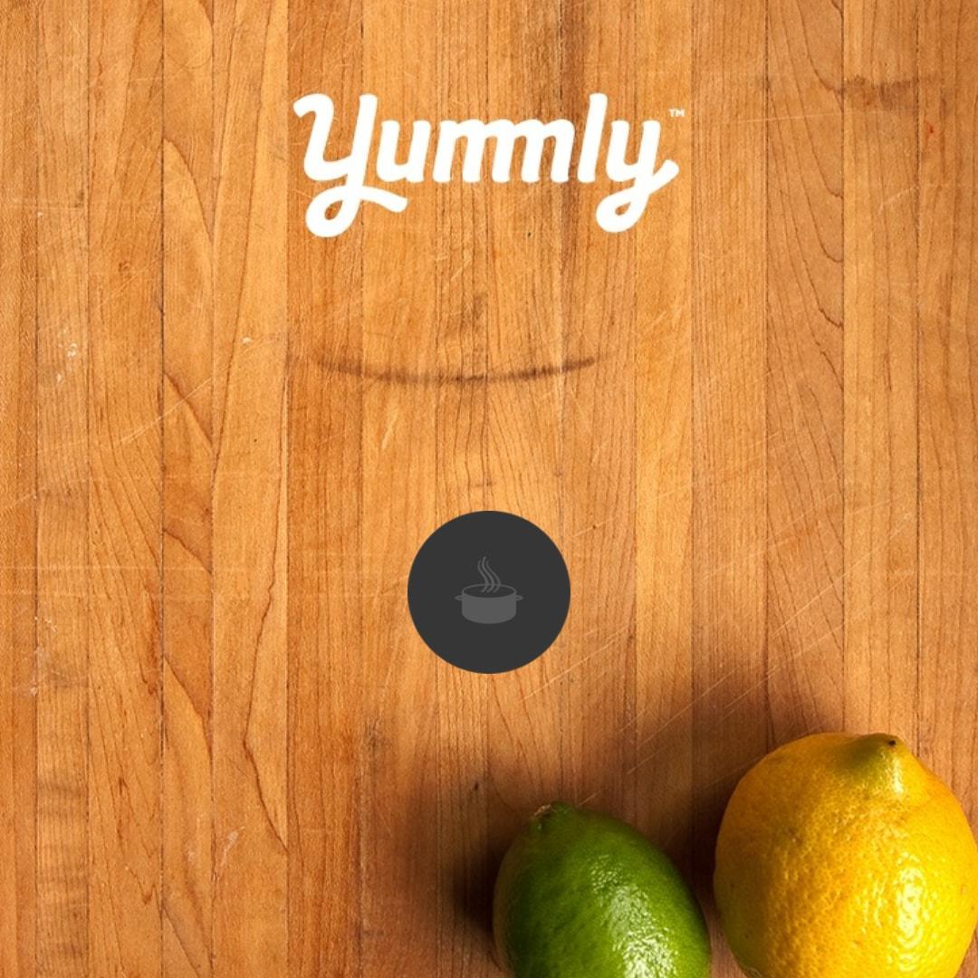 Non sapete cosa cucinare? Chiedetelo a Yummly! (foto)