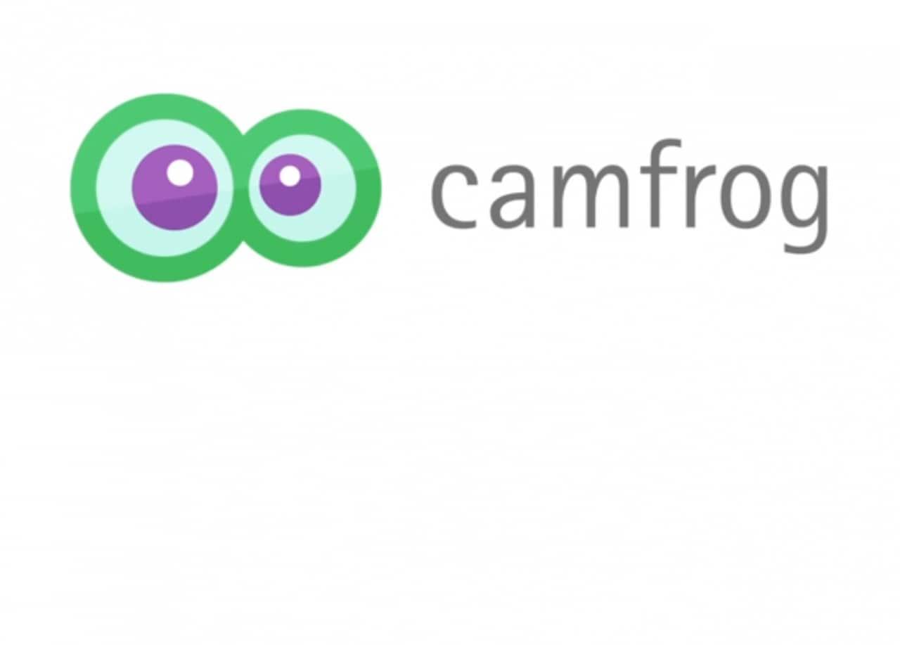 Camfrog vuole far tornare di moda le chat room offrendo anche i video (foto e video)