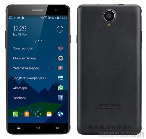nokia-a1-exclusive