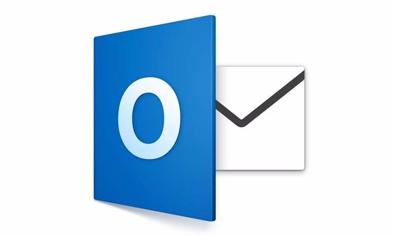 Rispondere alle email sarà più rapido con l'integrazione fra Outlook e Android Wear