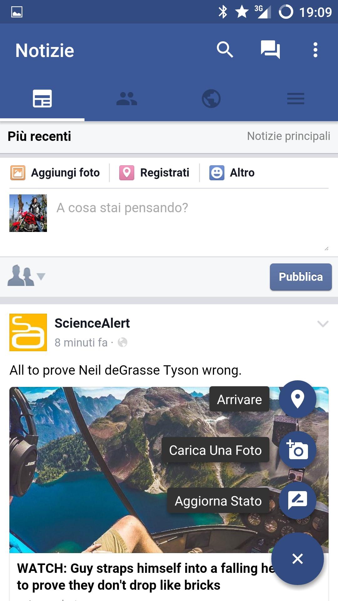 swipe for facebook (2)