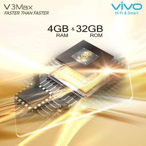 vivov3max