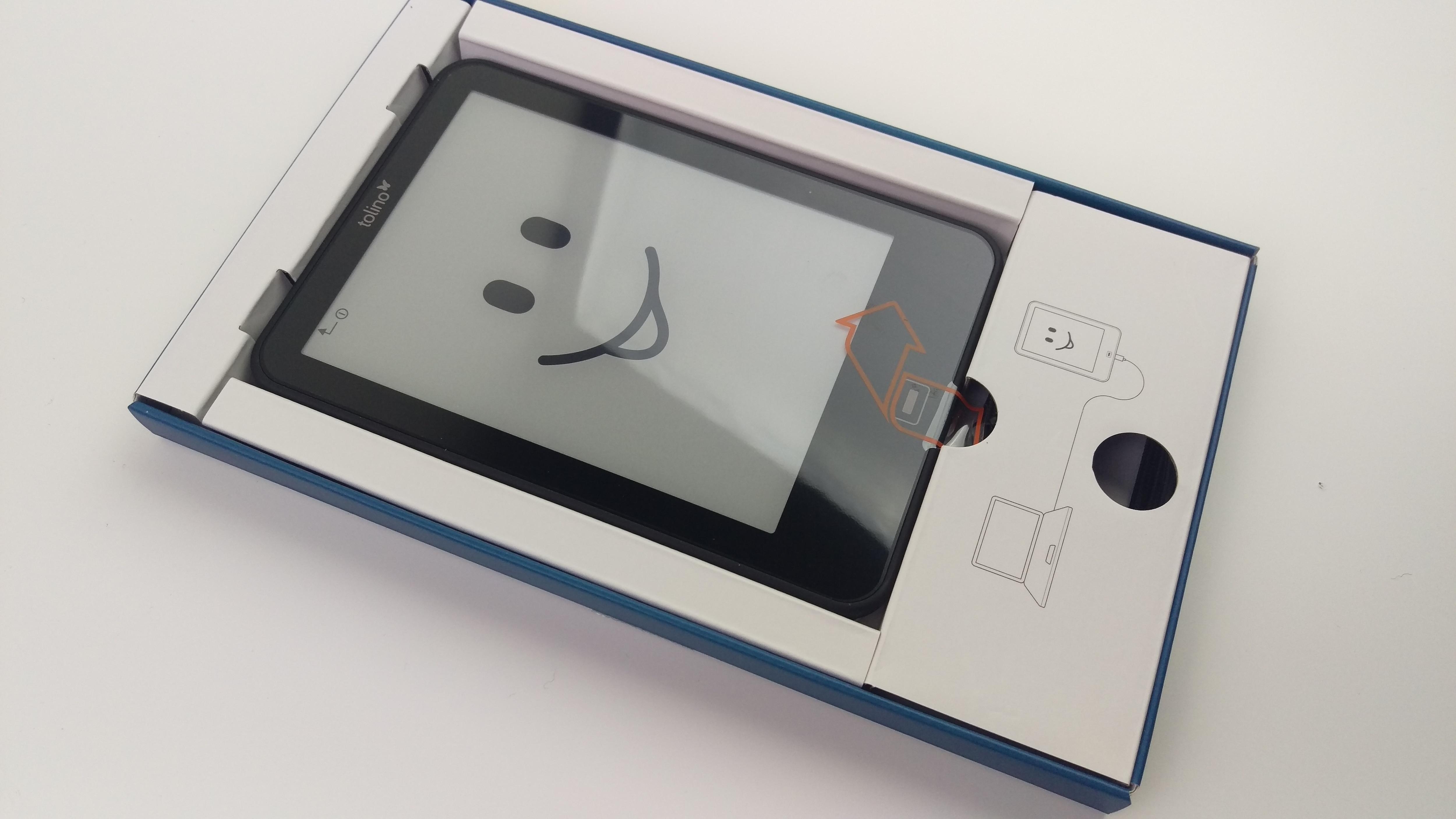 12 – Sample fotografici HTC One M9