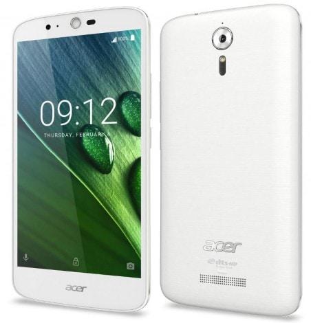 Acer-Liquid-Zest-Plus