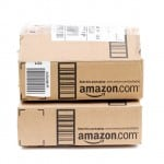 Amazon-pacchetto-Final-istock-1