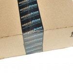 Amazon-pacchetto-Final-istock-7