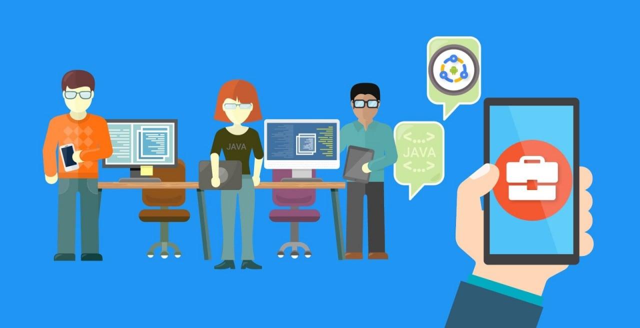 Android for Work DevHub è il nuovo tentativo di Google di spingere sulle app business