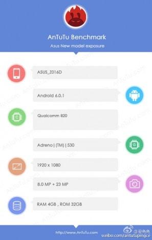 Asus-Zenfone-3-Z016D-AnTuTu-leak