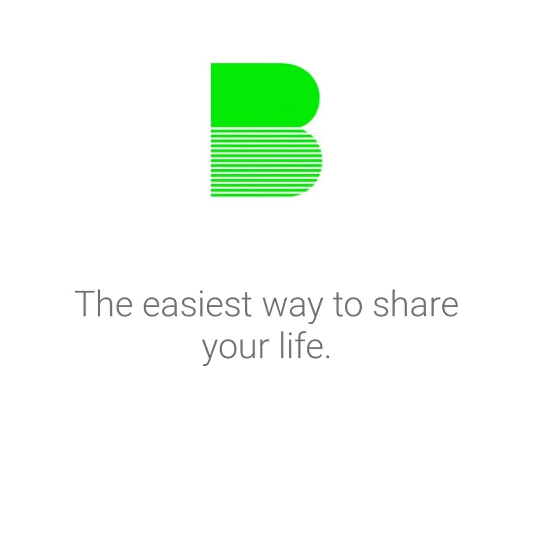 """Beme, il social network dei video """"sinceri"""", sbarca su Android (foto e video)"""