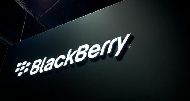 BlackBerry ha iniziato il rilascio dell'aggiornamento di sicurezza di settembre per Priv e DTEK50