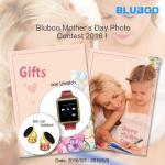 Bluboo - Festa della mamma