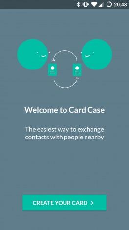 Card Case (1)