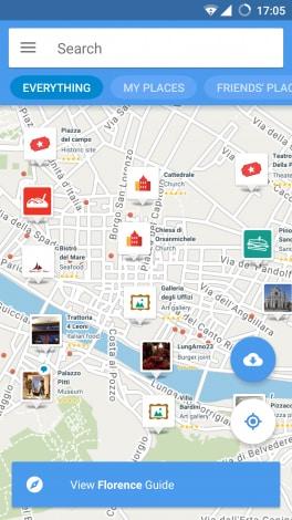 Citymaps (2)