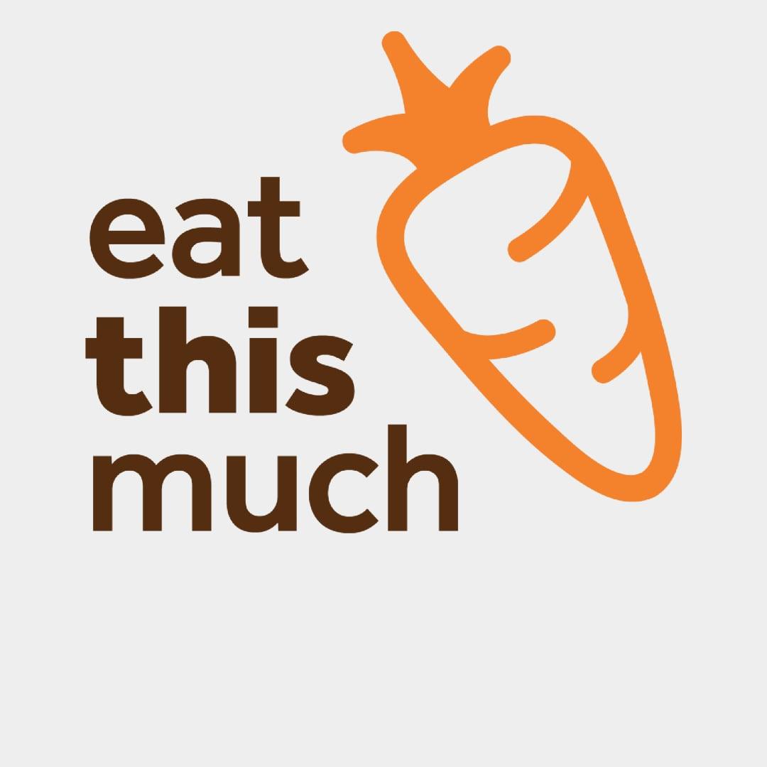 Eat This Much: l'app che vi indica quanto (e cosa) mangiare per dimagrire (foto)