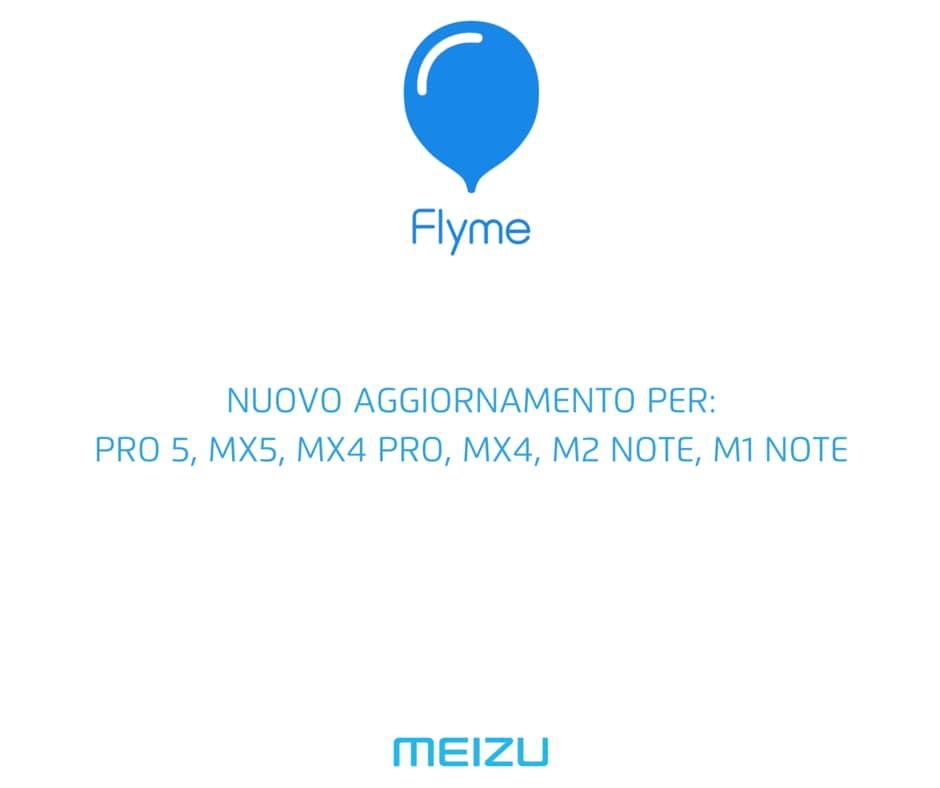 Flyme 5.1.5