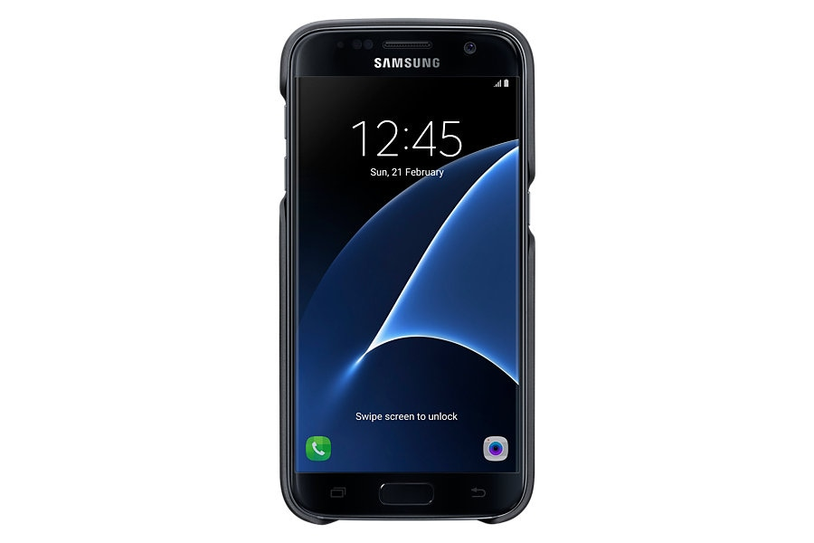 Galaxy S7 Lens Cover – 1