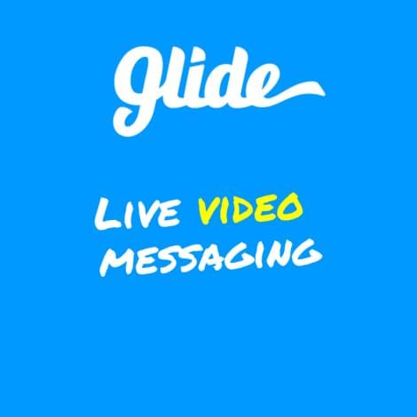 Glide-1