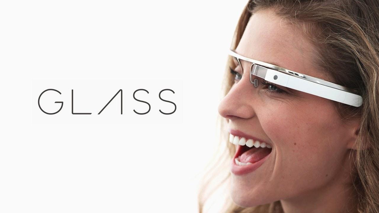 Incredibile ma vero: dopo quasi tre anni si aggiorna l'app dei Google Glass. Novità in vista?
