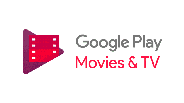 Google Play Movies - final